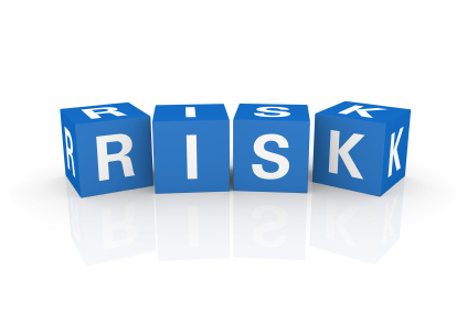 Risk Analysis Services - Risk Analysis Services, Llc